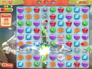 Sugar Crime4 300x225 - دانلود بازی Sugar Crime برای PC