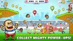 Super Party Sports Football4 150x84 - دانلود بازی Super Party Sports Football 1.5.2 - مسابقات مهیج فوتبال برای اندروید + دیتا + نسخه بی نهایت