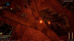 The Sunset 20962 1 300x169 - دانلود بازی The Sunset 2096 برای PC
