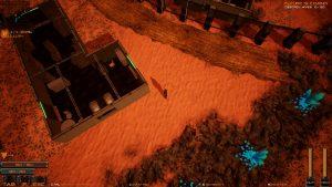 The Sunset 20963 300x169 - دانلود بازی The Sunset 2096 برای PC