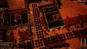 The Sunset 20964 300x169 - دانلود بازی The Sunset 2096 برای PC