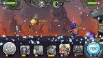 Tower Conquest4 150x84 - دانلود بازی Tower Conquest 22.00.64g - فتح برج برای اندروید + نسخه بی نهایت