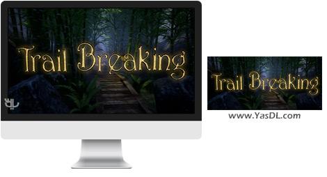 دانلود بازی Trail Breaking برای PC