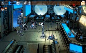 Alter Cosmos1 300x187 - دانلود بازی Alter Cosmos برای PC