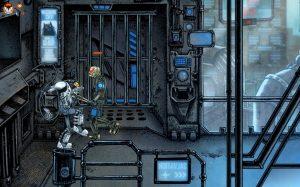 Alter Cosmos3 300x187 - دانلود بازی Alter Cosmos برای PC