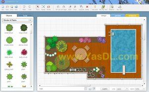 Artifact Interactive Garden Planner.cover1  300x186 - دانلود Artifact Interactive Garden Planner 3.7.93 - طراحی باغ و فضای سبز