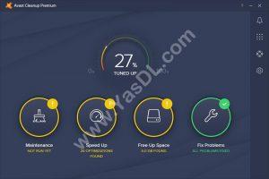 Avast Cleanup Premium 2018.cover1  300x200 - دانلود Avast Cleanup Premium 21.1 Build 9801 - نرم افزار پاک سازی و بهبود سرعت سیستم