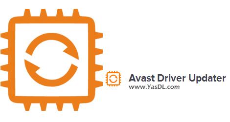 دانلود Avast Driver Updater 2.3.3 - نرم افزار مدیریت و بروزرسانی درایورها