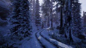 Before Nightfall1 300x169 - دانلود بازی Before Nightfall برای PC