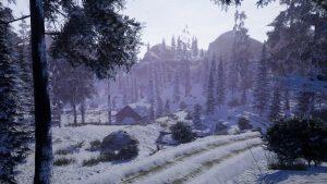 Before Nightfall2 300x169 - دانلود بازی Before Nightfall برای PC