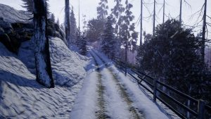 Before Nightfall3 300x169 - دانلود بازی Before Nightfall برای PC