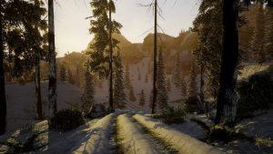Before Nightfall4 300x169 - دانلود بازی Before Nightfall برای PC
