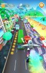 Bus Rush 2 Multiplayer1 94x150 - دانلود بازی Bus Rush 2 Multiplayer 1.29.0 - اسکیت بازان خیابانی 2 برای اندروید + نسخه بی نهایت
