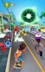 Bus Rush 2 Multiplayer4 94x150 - دانلود بازی Bus Rush 2 Multiplayer 1.29.0 - اسکیت بازان خیابانی 2 برای اندروید + نسخه بی نهایت
