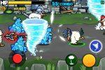 Chicken Revolution Warrior2 150x100 - دانلود بازی Chicken Revolution Warrior 1.0.8 - انقلاب مرغ ها برای اندروید + نسخه بی نهایت