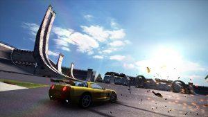 Crashday Redline Edition1 300x169 - دانلود بازی Crashday Redline Edition برای PC