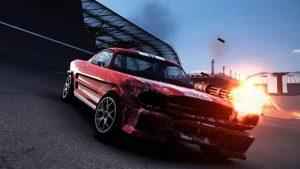 Crashday Redline Edition2 300x169 - دانلود بازی Crashday Redline Edition برای PC