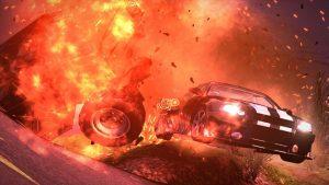 Crashday Redline Edition4 300x169 - دانلود بازی Crashday Redline Edition برای PC