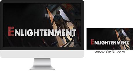 دانلود بازی Enlightenment برای PC