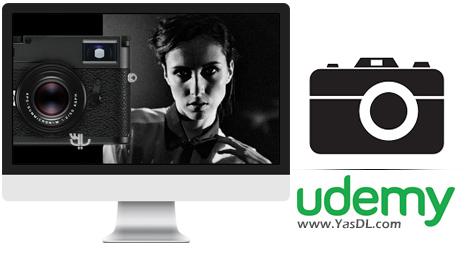 دانلود دوره آموزش عکاسی حرفه ای - HOW to Become a Master Photographer