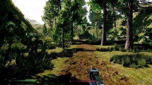 Hokan Monster Slayer 1 300x169 - دانلود بازی Hokan Monster Slayer برای PC