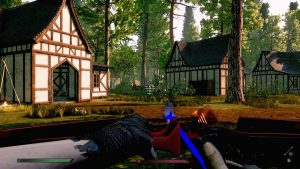 Hokan Monster Slayer 3 300x169 - دانلود بازی Hokan Monster Slayer برای PC