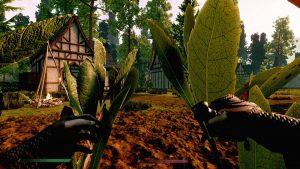 Hokan Monster Slayer 4 300x169 - دانلود بازی Hokan Monster Slayer برای PC
