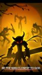League of Stickman3 85x150 - دانلود بازی League of Stickman: Warriors 6.1.4 - لیگ استیکمن برای اندروید + نسخه بی نهایت