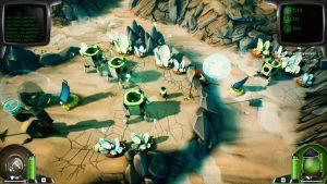 Mars or Die1 1 300x169 - دانلود بازی Mars or Die برای PC
