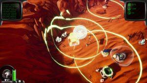 Mars or Die2 300x169 - دانلود بازی Mars or Die برای PC