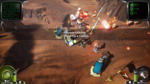 Mars or Die4 300x169 - دانلود بازی Mars or Die برای PC