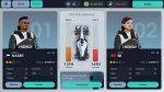 Motorsport Manager Mobile 33 150x84 - دانلود بازی Motorsport Manager Mobile 3 1.0.4 - اتومبیل رانی فرمول 1 برای اندروید + دیتا + نسخه بی نهایت