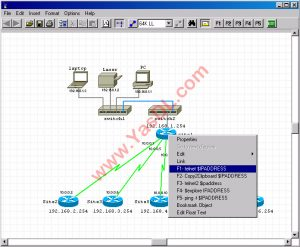 Network Notepad.cover1  300x247 - دانلود Network Notepad 6.0.13 / Pro 1.3.62 / Enterprise 1.0.6 - طراحی نمودارهای شبکه
