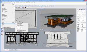 دانلود Rhinoceros 7.6.21127.19001 - طراحی دو بعدی و سه بعدی