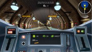 Train Simulator London Subway2 1 300x169 - دانلود بازی Train Simulator London Subway برای PC