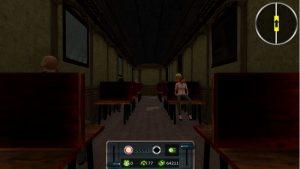 Train Simulator London Subway3 300x169 - دانلود بازی Train Simulator London Subway برای PC