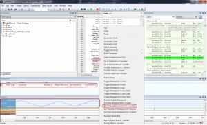 دانلود IAR Embedded Workbench for ARM 8.22.1 - کامپایلر معماری ARM