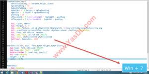 AutoHotkey.cover1  300x150 - دانلود AutoHotkey 1.1.30.00 - خودکارسازی اجرای دستورات در ویندوز