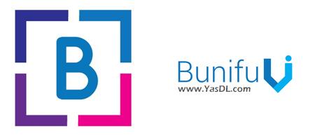 دانلود Bunifu UI Form 1.9.0.1 - طراحی و ساخت رابط کاربری