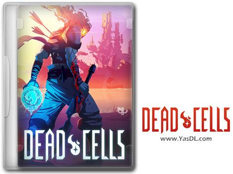 دانلود بازی Dead Cells برای PC