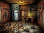 Dreamcage Escape2 150x113 - دانلود بازی Dreamcage Escape 1.24 - فرار از قفس برای اندروید