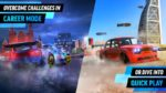 Drift Max World1 150x84 - دانلود بازی Drift Max World - Drift Racing Game 1.2 - دریفت جهانی برای اندروید + دیتا + نسخه بی نهایت