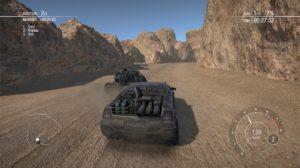 Fast Dust1 300x168 - دانلود بازی Fast Dust برای PC