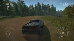 Fast Dust2 300x168 - دانلود بازی Fast Dust برای PC