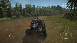 Fast Dust5 300x168 - دانلود بازی Fast Dust برای PC