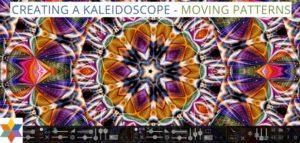 دانلود HelpSoft ArtScope 1.98.773 - ساخت تصاویر کالیدوسکوپ