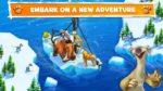 Ice Age Adventures1 1 150x84 - دانلود بازی Ice Age Adventures 2.0.7a - ماجراجویی عصر یخبندان برای اندروید + دیتا
