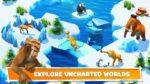 Ice Age Adventures2 150x84 - دانلود بازی Ice Age Adventures 2.0.7a - ماجراجویی عصر یخبندان برای اندروید + دیتا