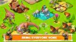 Ice Age Adventures3 150x84 - دانلود بازی Ice Age Adventures 2.0.7a - ماجراجویی عصر یخبندان برای اندروید + دیتا