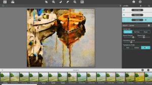 دانلود Jixipix Watercolor Studio 1.3.3 - ساخت طرح های آبرنگی